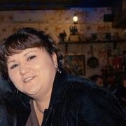 Виктория, 35, г.Ярославль