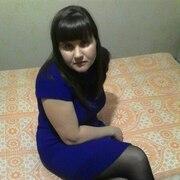 Катя Яшина, 32, г.Димитровград
