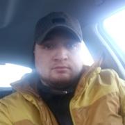 Георгий, 29, г.Нижний Новгород