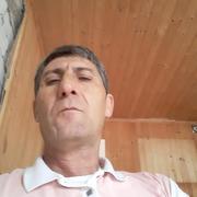Наири Мхитарян, 41, г.Тверь
