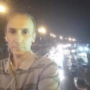 Kamil, 53, г.Тегеран