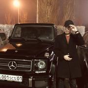 Дидар, 20, г.Астана