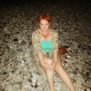 Диана, 42, г.Волгоград