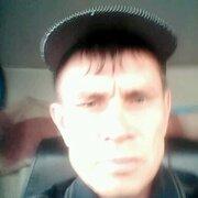 Роберт, 47, г.Стерлитамак