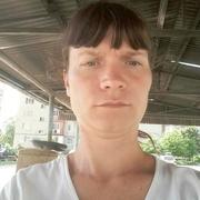 Маруся, 27, г.Ставрополь