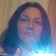 Karina, 32, г.Владивосток