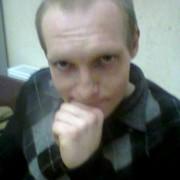 александр BARS, 31, г.Славск