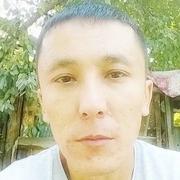 bek, 30, г.Бишкек