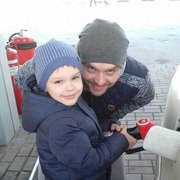 Сергей, 36, г.Целина