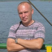 Юрий Бабакин, 41, г.Мошково