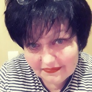 Елена, 51, г.Горловка