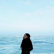 Марина, 24, г.Удомля