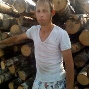 Олег, 28, г.Ковров