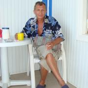 Вячеслав, 50, г.Николаев