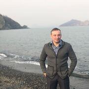 Илья, 26, г.Владивосток