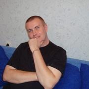 женя, 39, г.Кемерово