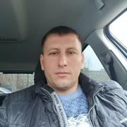 Саша, 34, г.Оренбург