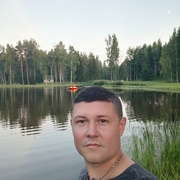 Ярослав, 32, г.Брюссель