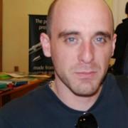 chunga, 39, г.Dragolevtsi