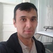 Nodir, 43, г.Ташкент