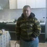 genadij, 26, г.Рига