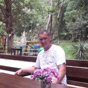 евгений, 43, г.Иркутск