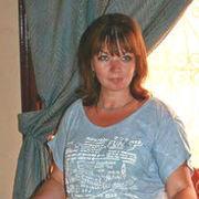 ИРИШКА просто, 49, г.Тольятти
