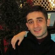 Arsen, 33, г.Москва
