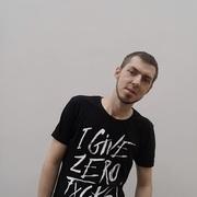 Denis, 32, г.Санкт-Петербург