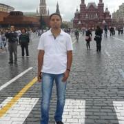 mena_menovich, 33, г.Шарм-эш-Шейх