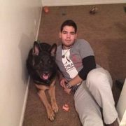Saul Basulto, 24, г.Чикаго