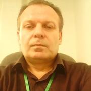Дмитрий, 44, г.Скопин