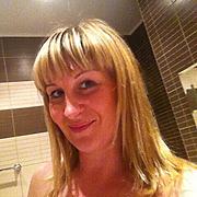 Екатерина, 43, г.Барнаул