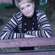 Ирина, 34, г.Удельная