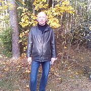 АЛЕКСЕЙ, 43, г.Ожерелье