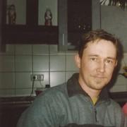 Сергей, 51, г.Кайзерслаутерн