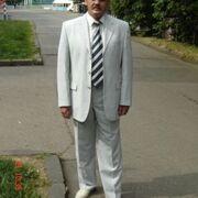 Александр, 62