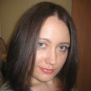 Лeся, 32, г.Омск