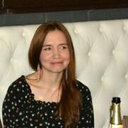 Иза, 36, г.Казань