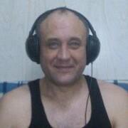 Владимир, 52, г.Гай