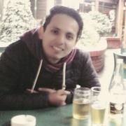 Carlos, 31, г.Valdivia