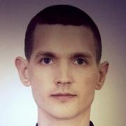 Георгий, 34, г.Клин