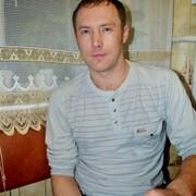 знакомства волжский кривченков максим викторович