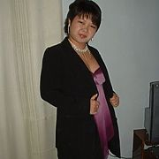 evgeniya, 29, г.Фергана