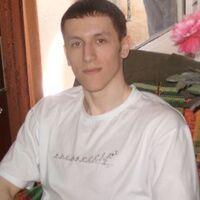 Павлик, 36 лет, Близнецы, Челябинск
