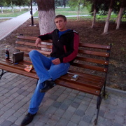 Серёня, 29, г.Донецк