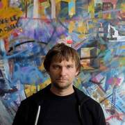 Андрей, 41, г.Кропивницкий