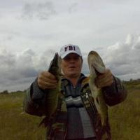 вальдемар, 46 лет, Лев, Санкт-Петербург