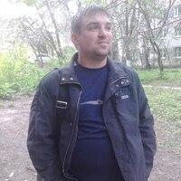Алексей, 38 лет, Близнецы, Нижний Новгород