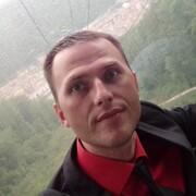 Александр, 37, г.Краснодар